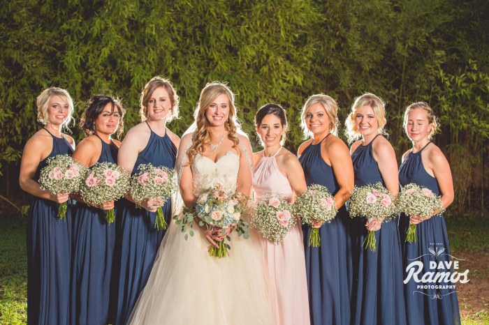 amarillo wedding photographer dave ramos photography