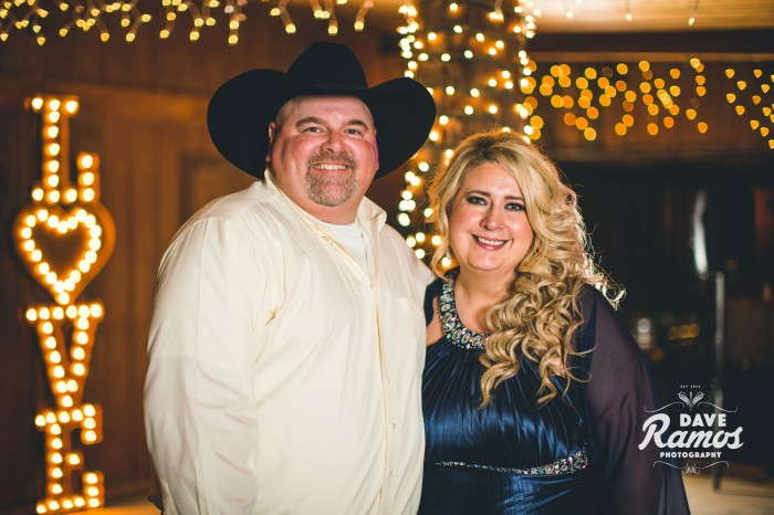 amarillo-wedding-photographer_dave-ramos-photography-78