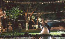 cropped-amarillo-wedding-photographer_dave-ramos-photography-75.jpg
