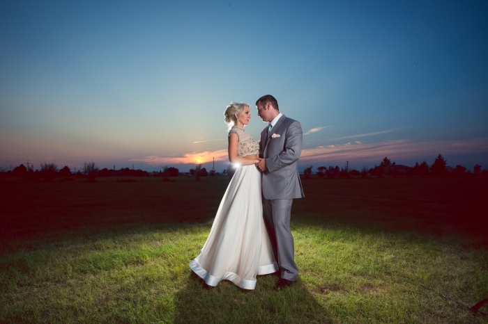 amarillo wedding photography_dave ramos photographer