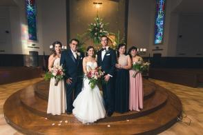 amarillo wedding photographer_dave-ramos-photography