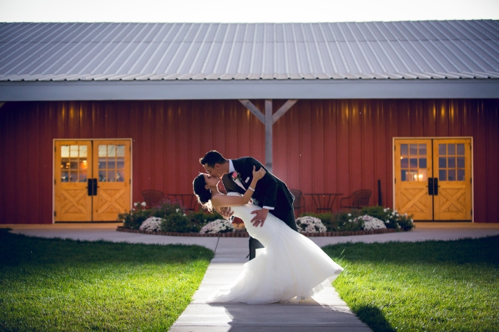 amarillo wedding photographer_dave-ramos-photography