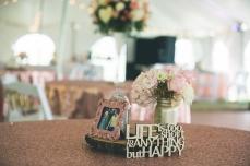 amarillo wedding photography_dave ramos photographer