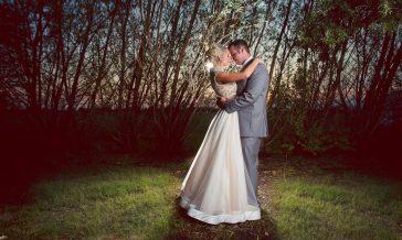 cropped-amarillo-wedding-photographer_dave-ramos-photography-100.jpg