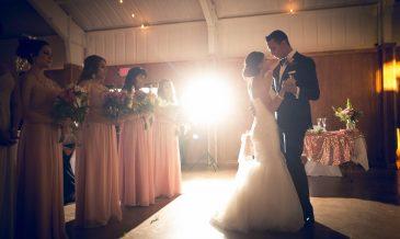 cropped-amarillo-wedding-photographer_dave-ramos-photography-1171.jpg