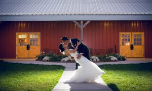 cropped-amarillo-wedding-photographer_dave-ramos-photography-125.jpg