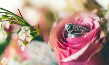 cropped-amarillo-wedding-photographer_dave-ramos-photography-210.jpg