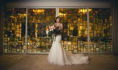 cropped-amarillo-wedding-photographer_dave-ramos-photography-451.jpg