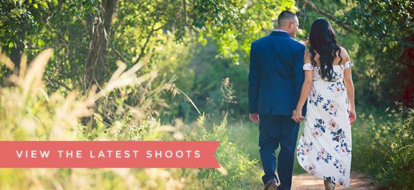 Amarillo-photography-dave-ramos-photographer-latest-shoots