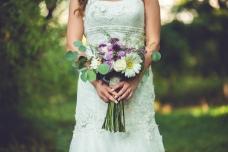 amarillo wedding photography dave ramos photography best