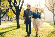 sarah and anthony_amarillo wedding photographer dave ramos-500