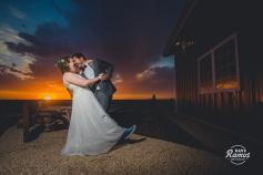 Sarah and Daniel_amarillo wedding photography_dave ramos-1