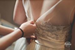 Sarah and Daniel_amarillo wedding photography_dave ramos-15