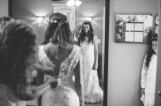 amarillo-wedding-photographer-dave-ramos-photography-10