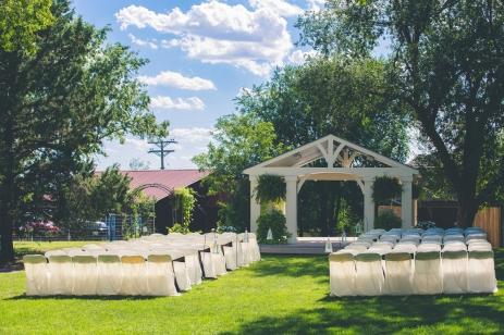 amarillo-wedding-photographer-dave-ramos-photography-Jordan-and-Conner-104