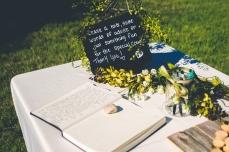 amarillo-wedding-photographer-dave-ramos-photography-Jordan-and-Conner-113