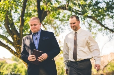 amarillo-wedding-photographer-dave-ramos-photography-Jordan-and-Conner-139