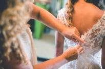 amarillo-wedding-photographer-dave-ramos-photography-Jordan-and-Conner-14