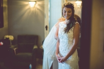 amarillo-wedding-photographer-dave-ramos-photography-Jordan-and-Conner-15