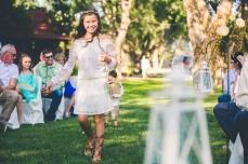 amarillo-wedding-photographer-dave-ramos-photography-Jordan-and-Conner-154