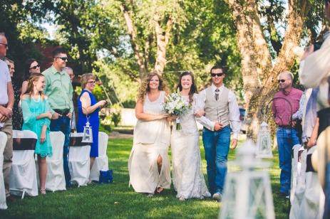 amarillo-wedding-photographer-dave-ramos-photography-Jordan-and-Conner-167