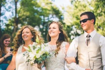 amarillo-wedding-photographer-dave-ramos-photography-Jordan-and-Conner-173