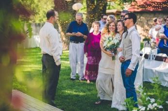 amarillo-wedding-photographer-dave-ramos-photography-Jordan-and-Conner-177
