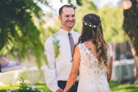 amarillo-wedding-photographer-dave-ramos-photography-Jordan-and-Conner-183