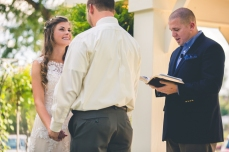 amarillo-wedding-photographer-dave-ramos-photography-Jordan-and-Conner-190