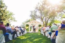amarillo-wedding-photographer-dave-ramos-photography-Jordan-and-Conner-196