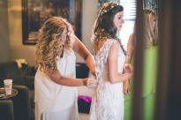 amarillo-wedding-photographer-dave-ramos-photography-Jordan-and-Conner-20