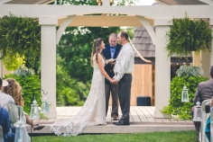 amarillo-wedding-photographer-dave-ramos-photography-Jordan-and-Conner-206