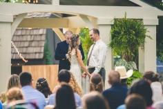 amarillo-wedding-photographer-dave-ramos-photography-Jordan-and-Conner-212