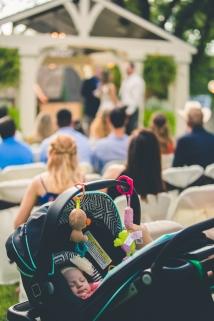 amarillo-wedding-photographer-dave-ramos-photography-Jordan-and-Conner-214