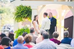 amarillo-wedding-photographer-dave-ramos-photography-Jordan-and-Conner-245