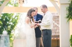 amarillo-wedding-photographer-dave-ramos-photography-Jordan-and-Conner-262