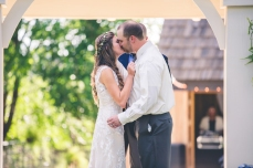 amarillo-wedding-photographer-dave-ramos-photography-Jordan-and-Conner-272