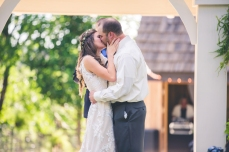 amarillo-wedding-photographer-dave-ramos-photography-Jordan-and-Conner-276