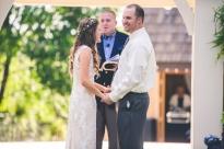amarillo-wedding-photographer-dave-ramos-photography-Jordan-and-Conner-277