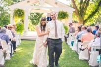 amarillo-wedding-photographer-dave-ramos-photography-Jordan-and-Conner-287