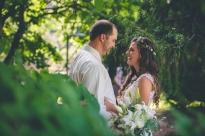 amarillo-wedding-photographer-dave-ramos-photography-Jordan-and-Conner-294