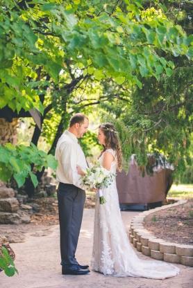 amarillo-wedding-photographer-dave-ramos-photography-Jordan-and-Conner-297
