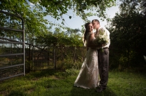 amarillo-wedding-photographer-dave-ramos-photography-Jordan-and-Conner-315