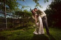 amarillo-wedding-photographer-dave-ramos-photography-Jordan-and-Conner-318