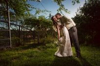amarillo-wedding-photographer-dave-ramos-photography-Jordan-and-Conner-318