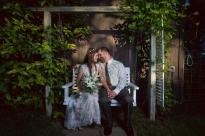 amarillo-wedding-photographer-dave-ramos-photography-Jordan-and-Conner-323