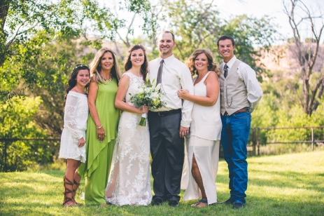 amarillo-wedding-photographer-dave-ramos-photography-Jordan-and-Conner-329