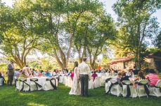 amarillo-wedding-photographer-dave-ramos-photography-Jordan-and-Conner-386