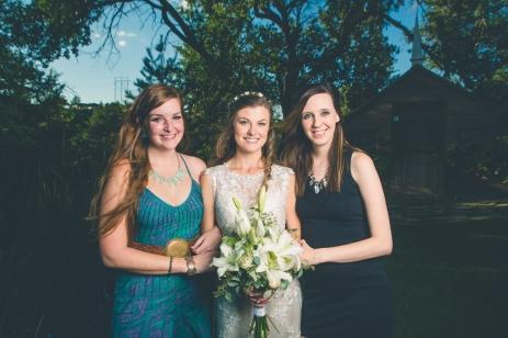 amarillo-wedding-photographer-dave-ramos-photography-Jordan-and-Conner-387