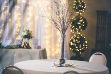 amarillo-wedding-photographer-dave-ramos-photography-Jordan-and-Conner-394